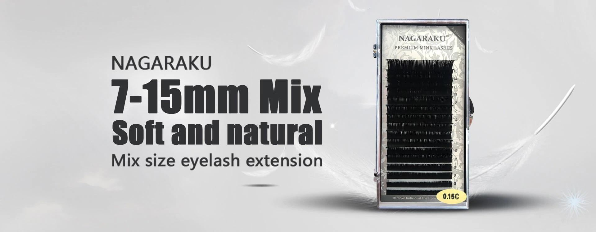 nagaraku-eyelashes-ellipse-easy-self-fanning-lashes